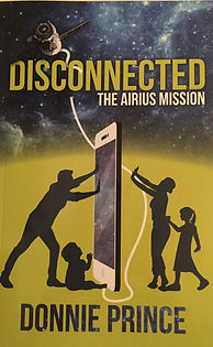 Disconnected Cover #3.JPG