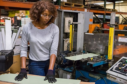 female worker (2).jpg