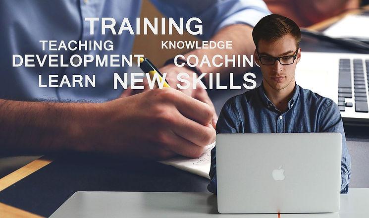 Training skills.jpg