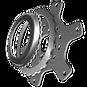 5c3899b4cc684d3b93dd8f7d_steel_parts_pro