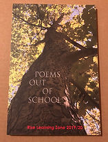 Poems%20Out%20Of%20School%202020_edited.