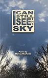 I can Still see the sky.jpg