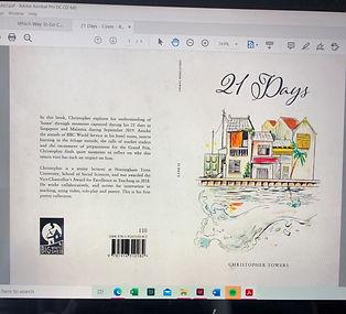 21 days cover.jpg