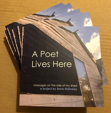 A Poet Lives Here_edited.jpg