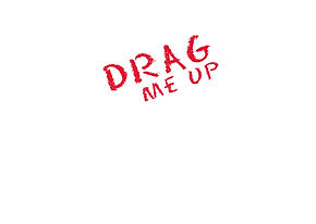 DRAG ME UP logo.jpg