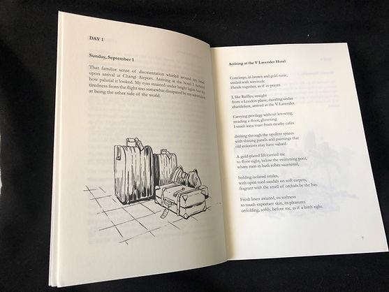 inside page.jpg