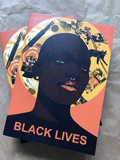 Black Lives.jpg