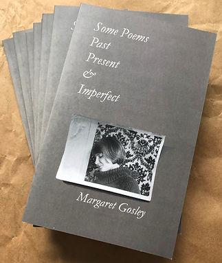 Some Poems Past Present & Future_edited.jpg