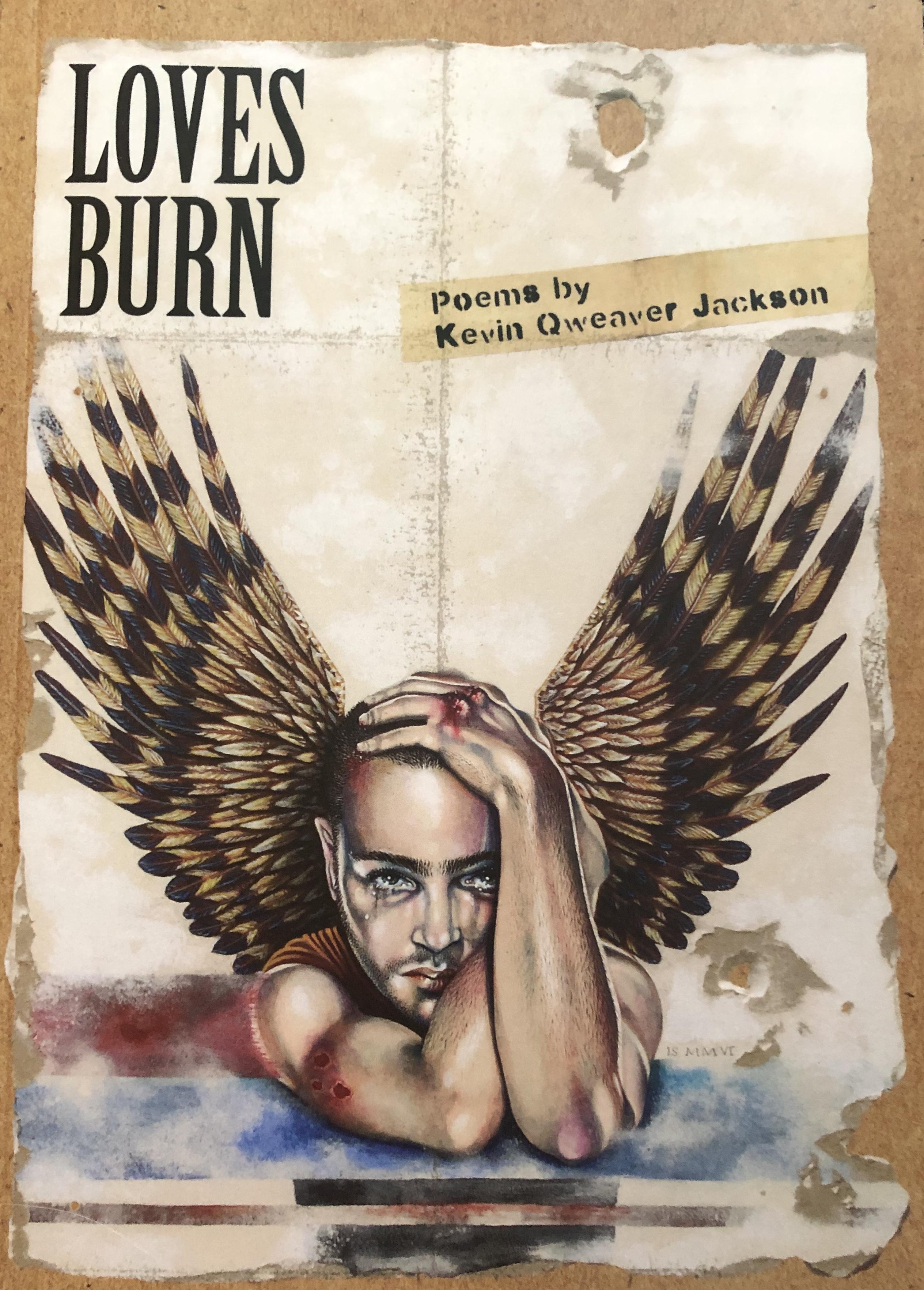 Loves Burn