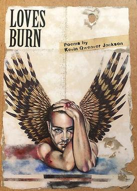 Loves Burn.jpg