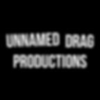 upd-logo-dark-1000px.png