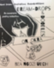 Dream Drops & Okra.jpg