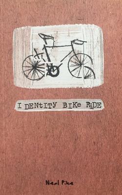 Identity Bike Ride