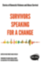 Survivors Speaking front copy.png
