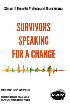 Survivors Speaking front copy.png
