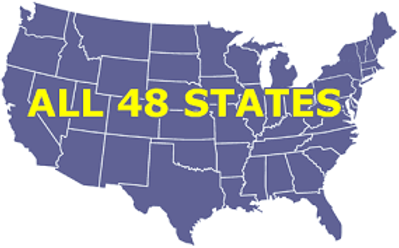 ALL 48 STATES.png