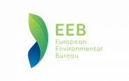 EEB-logo-transparent-green-text-rgb-300x188.png