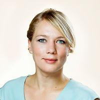 Lisbeth_Bech_Poulsen-Fotograf_Steen_Brog