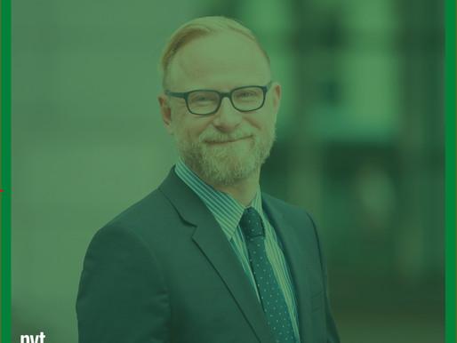 Dansk Erhverv: Brug genopretningsmidlerne fra EU rigtigt!