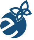 Generalforsamling i Nyt Europa 2016