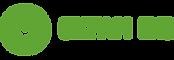 oxfam_ibis_logo.png