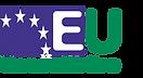 EU-Umwelt-logo.png