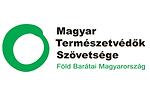 FOE-Hungary-logo-300x200.png