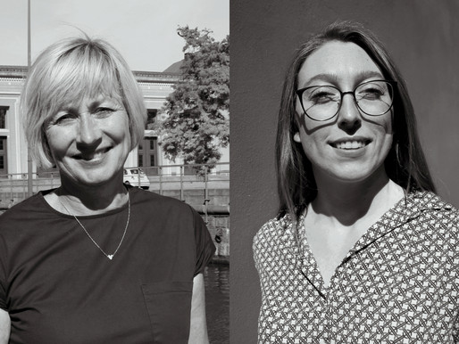 Nyt Europa: Danmark skal aktivt hjælpe Europa i kampen for ligestilling
