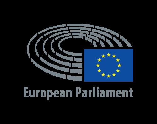 EP-logo-RGB_EN-e1550160627666.png