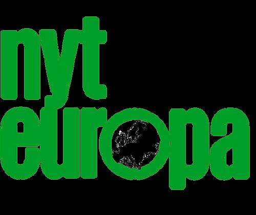 Medlemskab hos Nyt Europa, studerende eller pensionist