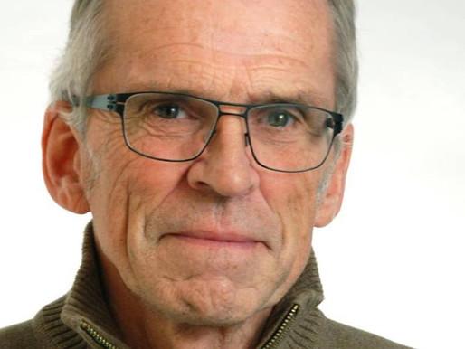 Søren Riishøj: Afghanistan-kollaps understreger behovet for akut fornyelse af dansk udenrigspolitik
