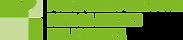logo_PPDM_cor-HORZ-550x120.png