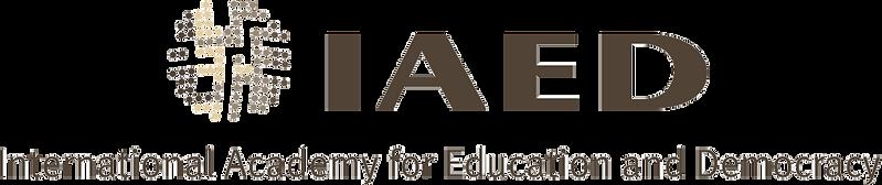iaed_logo copy.png