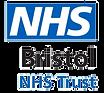 NHS Bristol Logo