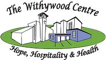 Withywood Centre Logo