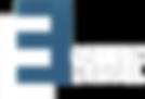 EPatient_Logo_Transparent.png
