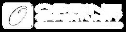 Oprine Logo - White.png