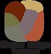 SRT Logo_PNG.png
