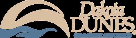 DD- Community-logo.fw.png