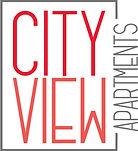 CityViewLogoOptions.jpg