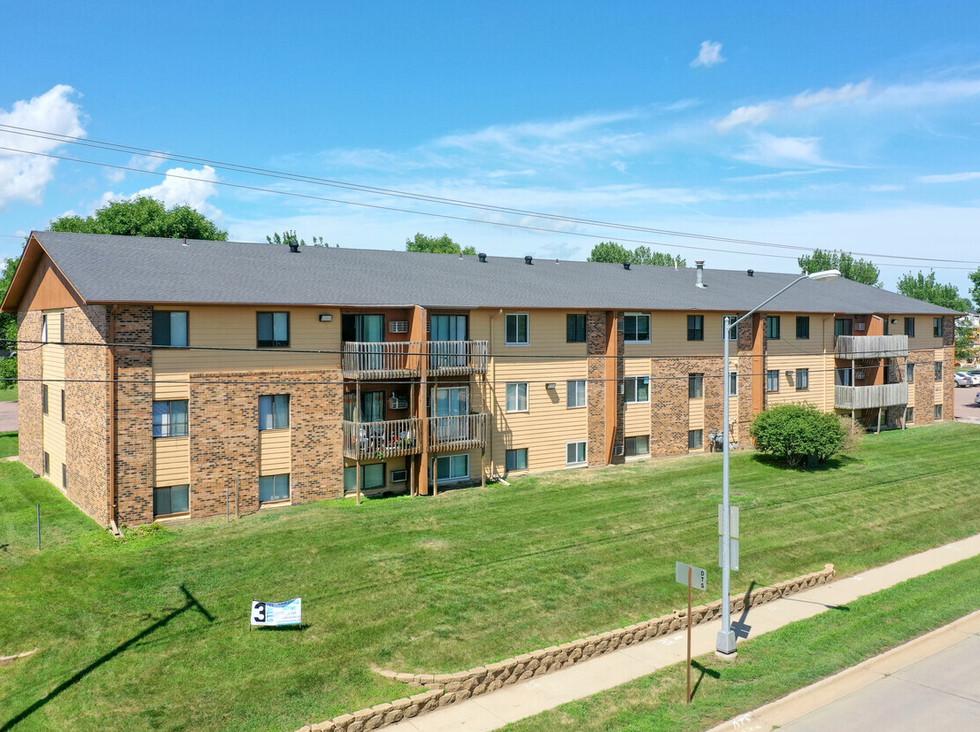 3-falls-apartments-sioux-falls-sd-primar