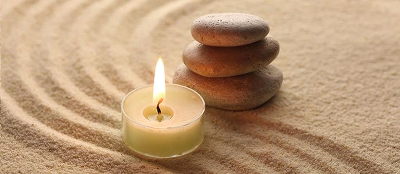 AdobeStock_16262906 Meditation.jpg
