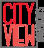 CityViewLogoOptions.png
