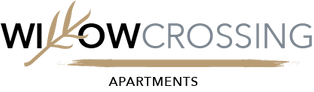 Willow Crossing Logo.png