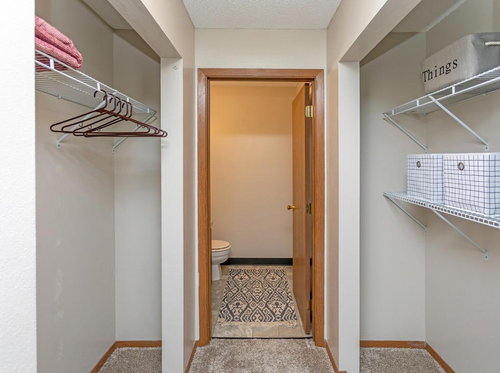 3-falls-apartments-sioux-falls-sd-2br-15