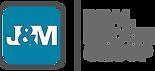 Logo J&M original update PNG (1).png