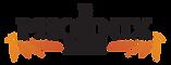 PHX Logo_PNG.png