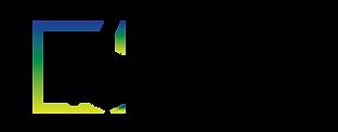 46W Logo-01.png
