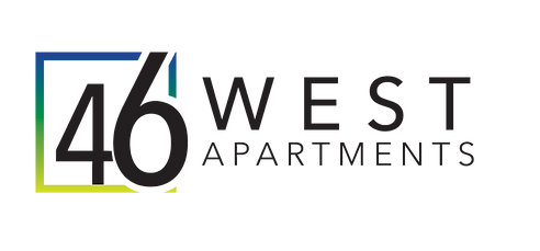 46 West - No background.png