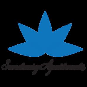 Sanctuary_ Color.png